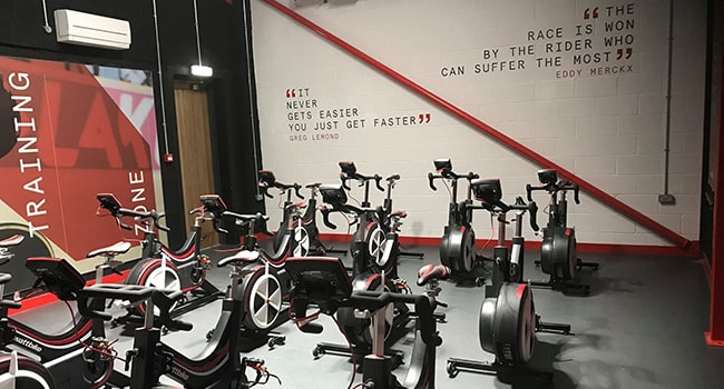 af-chester-facility-watt-bike2-min