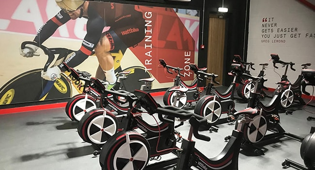 af-chester-facility-watt-bike3-min