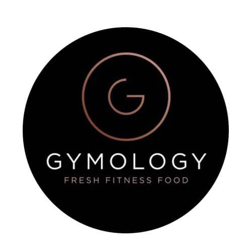 gymology-logo (1)