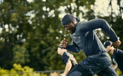 Are you Really Speed Training? Or are you actually doing conditioning?