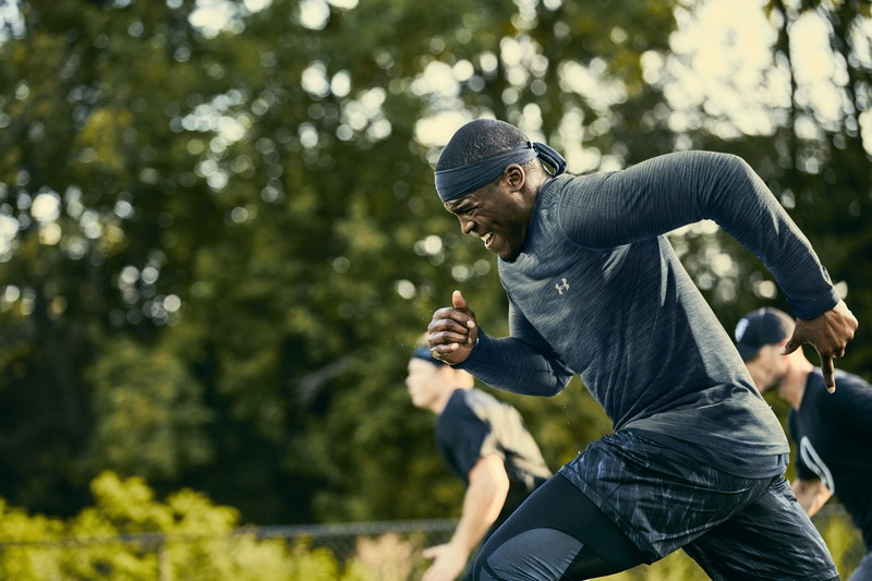 Why Runners Shouldn't Skip Strength training
