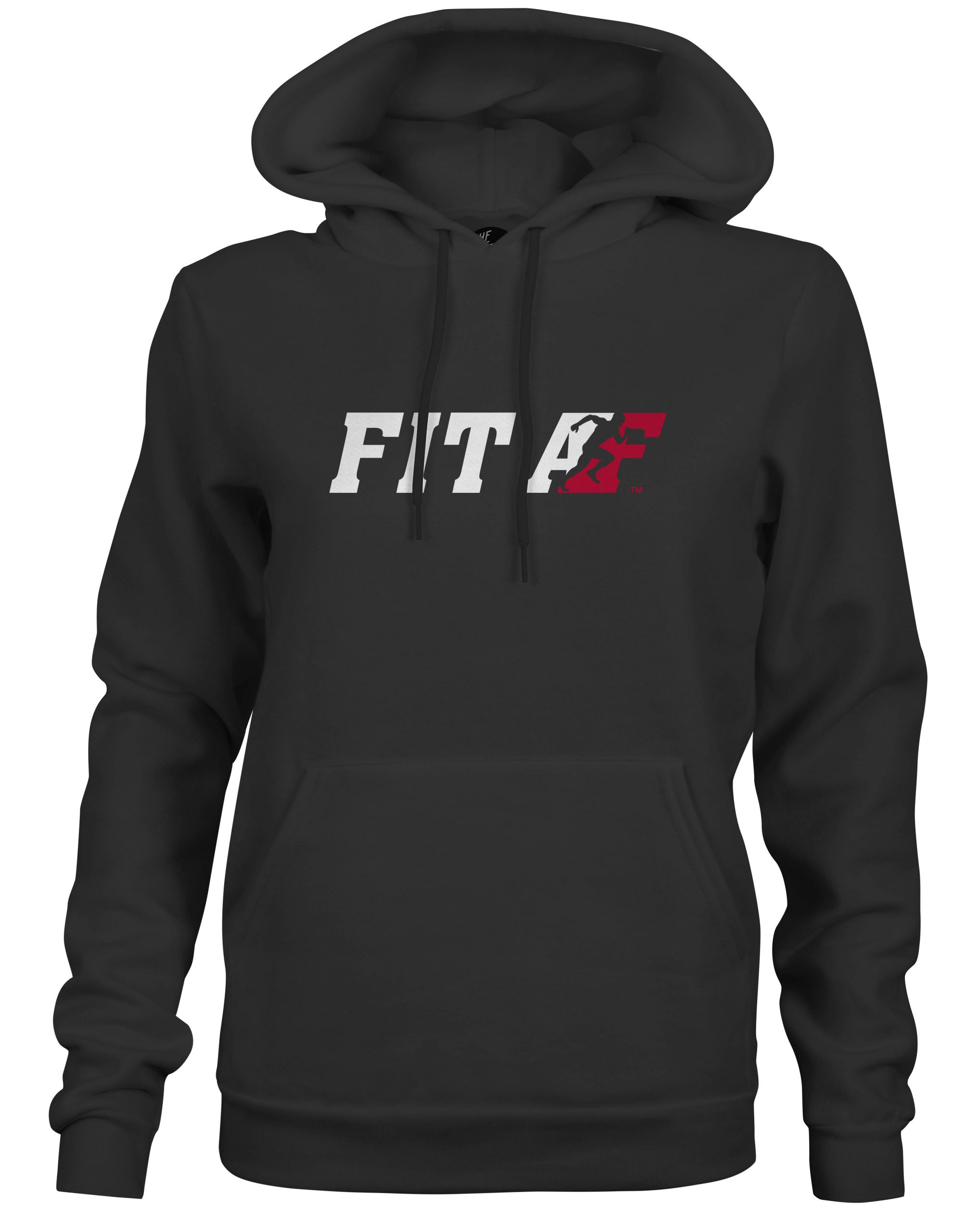 The Athlete Factory Chester | Gym in Chester | AF Top